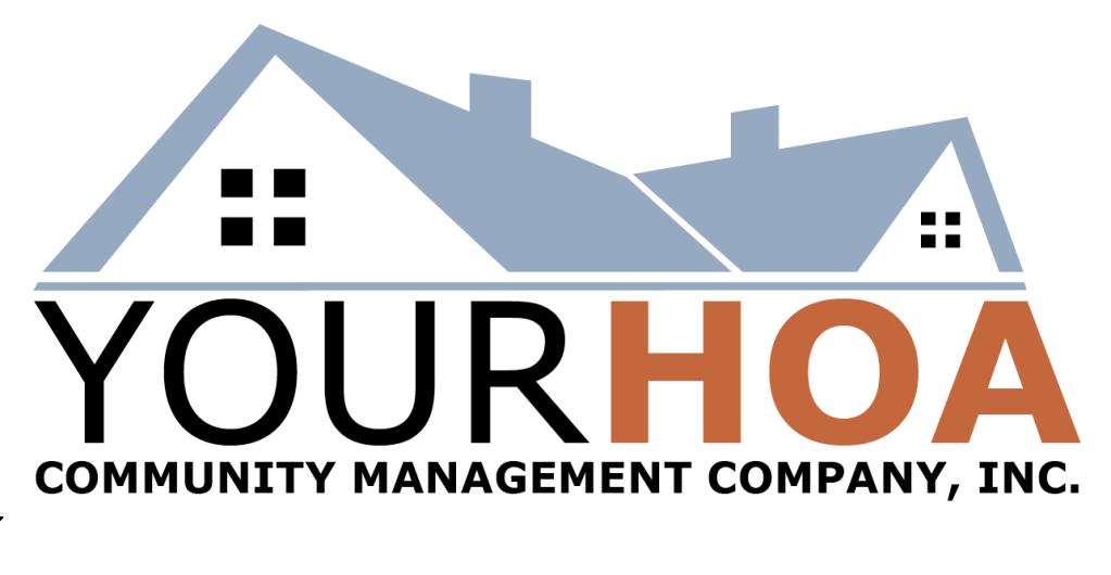 Your HOA Logo