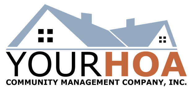 Your HOA Logo
